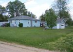 Foreclosure Auction in Constantine 49042 DECKER AVE - Property ID: 1699703218
