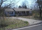 Foreclosure Auction in Fyffe 35971 VERNON ST - Property ID: 1700147781