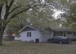 Foreclosure Auction in Nokomis 62075 CAPPS AVE - Property ID: 1700153463