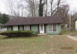 Foreclosure Auction in Vanceburg 41179 VICE ST - Property ID: 1700155657