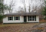 Foreclosure Auction in Vanceburg 41179 MEADOWBROOK RD - Property ID: 1700156975