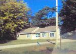Foreclosure Auction in Madison 44057 CHAPEL RD - Property ID: 1700181497