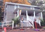 Foreclosure Auction in Marietta 45750 GREENHILL RD - Property ID: 1700186755