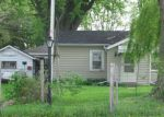 Foreclosure Auction in Rock Falls 61071 15TH AVE - Property ID: 1700422822