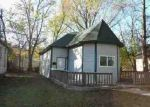 Foreclosure Auction in Pittsburg 66762 N WOODLAND ST - Property ID: 1700424574