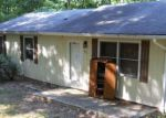Foreclosure Auction in Boones Mill 24065 HARMONY RD - Property ID: 1700466619