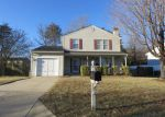 Foreclosure Auction in Cheltenham 20623 TERRACO TER - Property ID: 1700541959