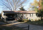 Foreclosure Auction in Batesville 72501 JEAN ST - Property ID: 1700860349