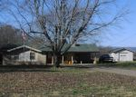 Foreclosure Auction in Waldron 72958 ROCKY VALLEY RD - Property ID: 1700862994
