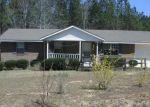 Foreclosure Auction in Warrenton 30828 CASON DAIRY RD - Property ID: 1700878751