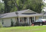 Foreclosure Auction in Rochelle 31079 2ND AVE - Property ID: 1700880502