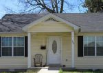 Foreclosure Auction in Scottsville 42164 N 3RD ST - Property ID: 1700887957