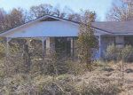 Foreclosure Auction in Oak Grove 71263 ODIS WADE RD - Property ID: 1700897130