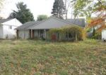 Foreclosure Auction in Madison 44057 KIRKWALL ST - Property ID: 1700928233
