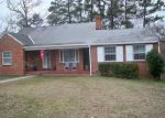 Foreclosure Auction in Burkeville 23922 MCLEAN ST - Property ID: 1701478780