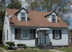 Foreclosure Auction in Pocomoke City 21851 SOMERSET AVE - Property ID: 1701554991