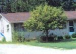 Foreclosure Auction in Madison 44057 HUBBARD RD - Property ID: 1701695572