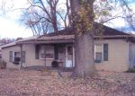 Foreclosure Auction in Coshocton 43812 S LAWN AVE - Property ID: 1701761709