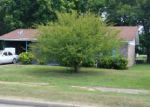 Foreclosure Auction in Demopolis 36732 E DECATUR ST - Property ID: 1701782731