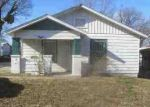 Foreclosure Auction in Coffeyville 67337 GLENWOOD ST - Property ID: 1701806820