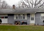 Foreclosure Auction in Bourbon 65441 PARK ST - Property ID: 1701869443