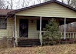 Foreclosure Auction in Steelville 65565 OAK ST - Property ID: 1701870318