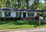 Foreclosure Auction in Andalusia 36420 WOODRUFF ST - Property ID: 1702797962