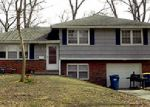Foreclosure Auction in Excelsior Springs 64024 AUGUSTUS ST - Property ID: 1702840429