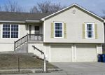Foreclosure Auction in Excelsior Springs 64024 W SPRINGS WAY - Property ID: 1702841307