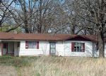 Foreclosure Auction in West Plains 65775 STATE ROUTE 14 - Property ID: 1702843501