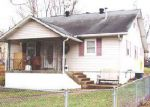 Foreclosure Auction in Beckley 25801 HEDRICK ST - Property ID: 1702876796
