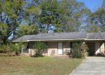 Foreclosure Auction in Brewton 36426 CARVER ST - Property ID: 1703112862