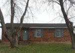 Foreclosure Auction in Falmouth 41040 N RHONDA DR - Property ID: 1703137384