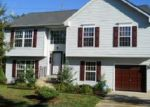 Foreclosure Auction in Brandywine 20613 WHISTLESTOP CT - Property ID: 1703219726