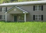 Foreclosure Auction in Booneville 41314 KY 1938 - Property ID: 1703452276