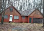 Foreclosure Auction in Lake 48632 GREENBRIAR DR - Property ID: 1703455796