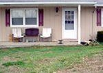 Foreclosure Auction in Stockton 65785 E OAK ST - Property ID: 1703464549