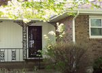 Foreclosure Auction in Stockton 65785 S CHERRY ST - Property ID: 1703465420