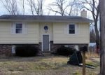 Foreclosure Auction in Fredericktown 63645 SCHULTE LN - Property ID: 1703470682