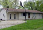 Foreclosure Auction in Montgomery City 63361 RIDDLE DR - Property ID: 1703471553