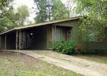 Foreclosure Auction in Dexter 63841 HOUSTON ST - Property ID: 1703472427
