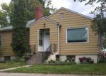 Foreclosure Auction in Kalispell 59901 4TH AVE W - Property ID: 1703476367