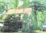 Foreclosure Auction in Madison 44057 MAXWELL DR - Property ID: 1703496972