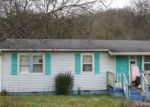 Foreclosure Auction in Pulaski 38478 N 3RD ST - Property ID: 1703513149