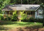 Foreclosure Auction in Cedartown 30125 LUMPKIN RD - Property ID: 1703718571