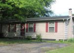 Foreclosure Auction in Glasgow 42141 FORRESTER RD - Property ID: 1703721640