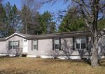 Foreclosure Auction in Grayling 49738 S GRAYLING RD - Property ID: 1703730846