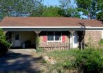 Foreclosure Auction in Kennett 63857 E DUNKLIN ST - Property ID: 1703740469