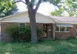 Foreclosure Auction in Kennett 63857 LESTER ST - Property ID: 1703741790