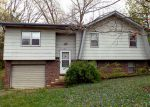 Foreclosure Auction in West Plains 65775 S ARKANSAS ST - Property ID: 1703742661